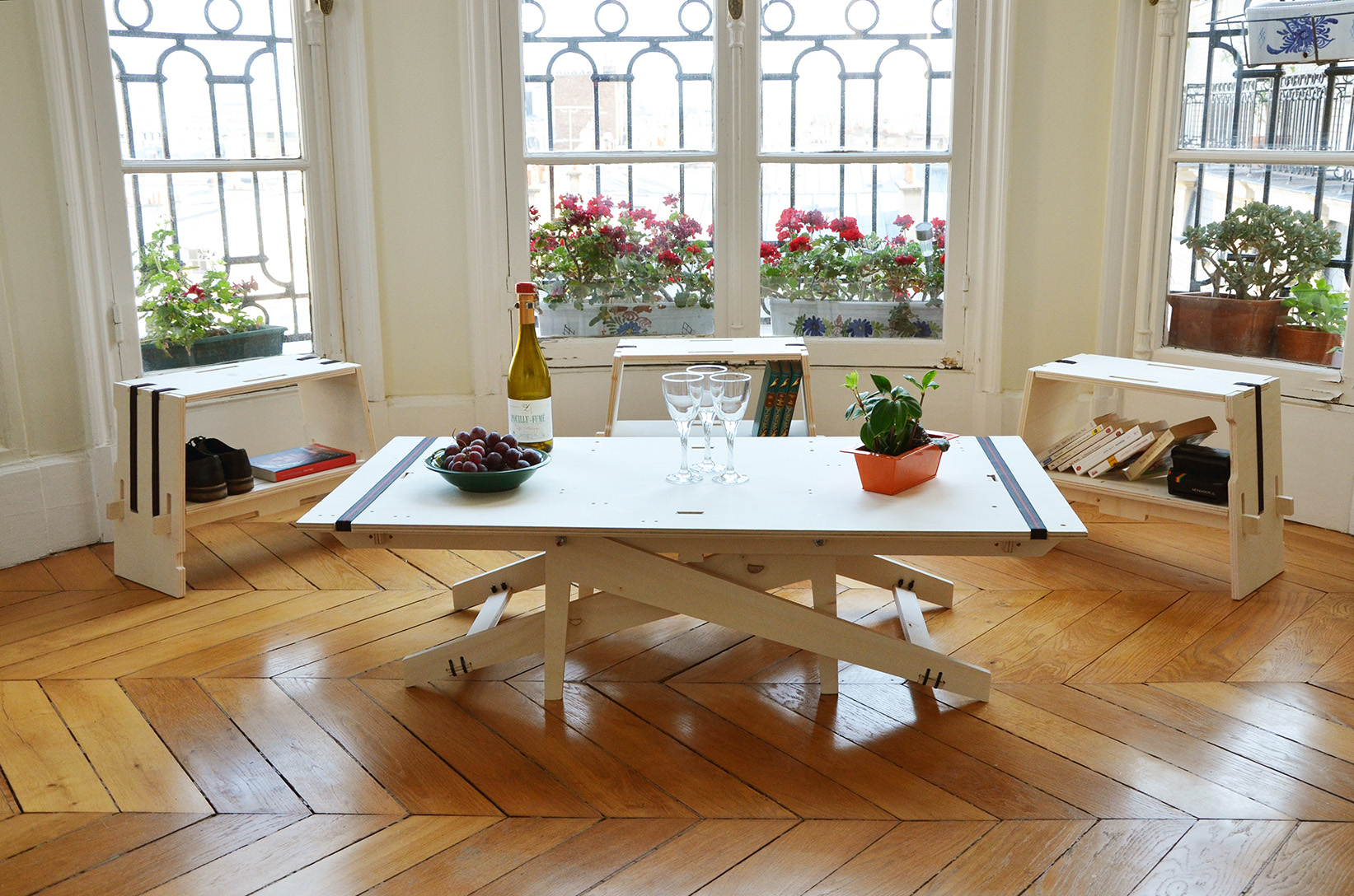 06-popup-moi-table-basse-assises-popup-moi